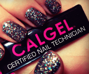 calgel3
